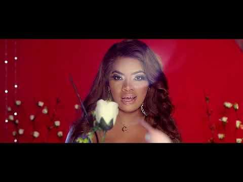 Video: Cilana Majenje feat. Gerilson Insrael - Morrer De Raiva