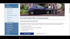 cheap car insurance online 10