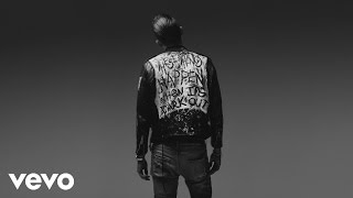 G Eazy ft. Big Sean - One Of Them