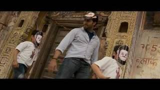 Delhi 6 - Song: Kaala Bandar