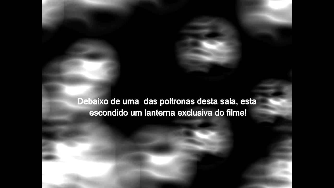 Circuito Cinemas : Circuito cinemas promo youtube