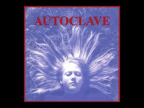 Autoclave - Autoclave (Dischord Records #108) (1997) (Full Album)