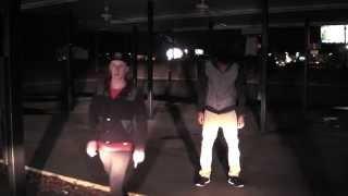 I Know - Big Sean ft Jhene Aiko (Freestyle Dance J2O)
