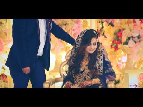 jishan-&-rikta's-reception-|-cinewedding-by-wedding-bird-|-wedding-cinematography-|-bangladesh