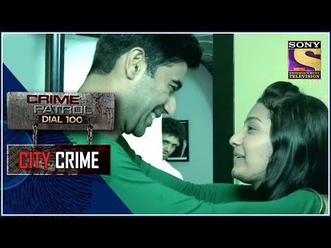 City Crime | Crime Patrol | कांदीवाली हत्या केस | Mumbai