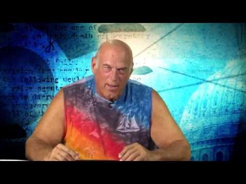 Social Vs. Corporate Welfare: Where Do You Stand? | Jesse Ventura Off The Grid - Ora TV