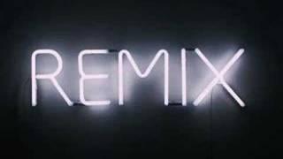 DJ Sorani - Reggaeton Remix