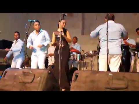 Orquesta Manhattan (Cartagena - Colombia) Visa Para Un Sueño