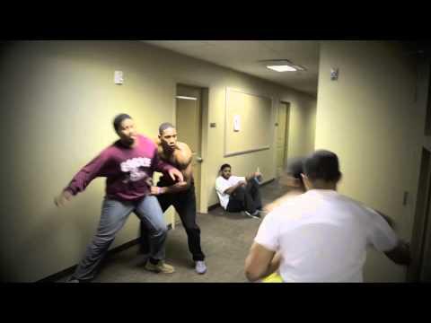 University Of Southern Mississippi >> ALCORNS MISSISSIPPI DORM LEAUGE BY: NOVA NICKK - YouTube