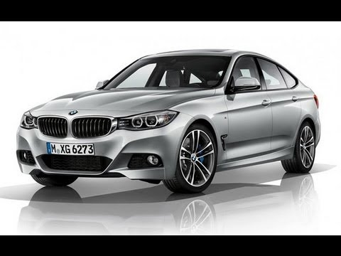 BMW Door Xdrive Car Interior Review And Test Drive - 2014 328 bmw