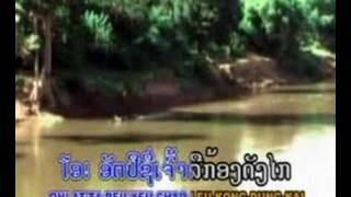 Video siengkong chark ATTAPU download MP3, 3GP, MP4, WEBM, AVI, FLV Juli 2018