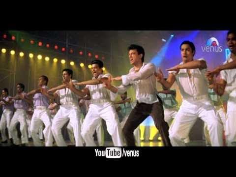 Dekho 2000 Zamana Aa Gaya (Mela)