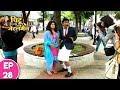 Chintu Bun Gaya Gentleman - चिंटू बन गया जेंटलमैन - Episode 28 - 31st July, 2017