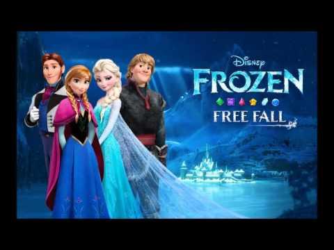 Frozen Soundtrack Treason