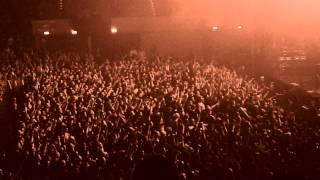 Broilers, Weckt die Toten @ Düsseldorf (Mitsubishi Electric Halle) 15.12.2012