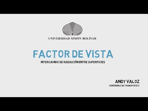 #TRANSCAL Conceito de Resistência Térmica | Transferência de Calor from YouTube · Duration:  3 minutes 48 seconds