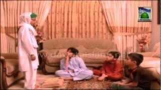 Namaz-e-Eid ka Tareeqa - New Madani Khaka