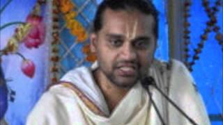 Sundara Kanda First Sarga Parayanam