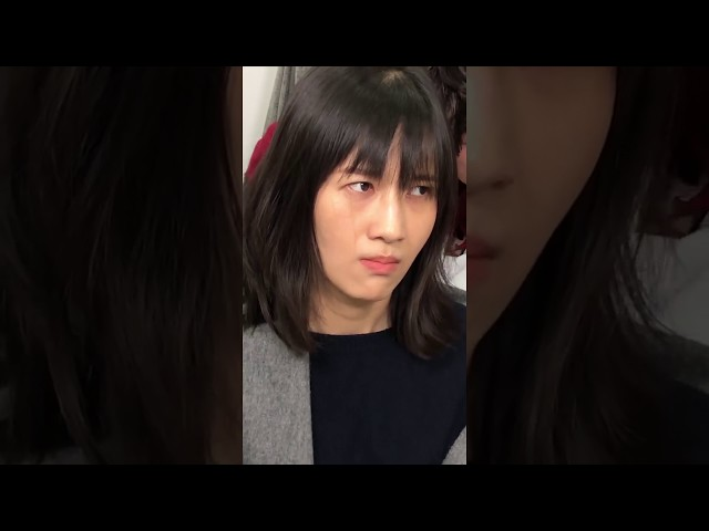 papi酱 - 春节熊孩子七天乐之「抢手机」【papi酱的迷你剧场】