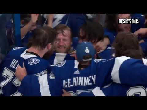 Dave Mishkin Call if Stanley Cup Win