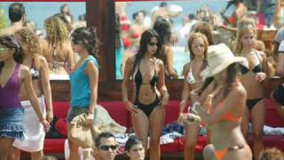 Lebanon - Summer & Party (Ya Jamlo)