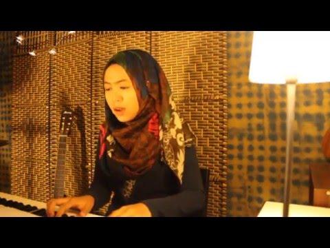 Janam Janam - Dilwale (cover by Amira Nasyrah)