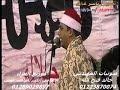 الشيخ حماد الشامى اذان-عزاء خالت الشيخ هادى عمارة  -اشناواى - السنطة - غربية-10-1-2018