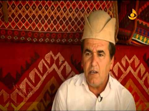 IRIB BUSHEHR2008 06 19 20 48 59 001