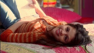 15 подростковых фильмов (сериалов) про первую любовь. Молодежные фильмы про подростков и школу
