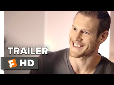Kill Ratio Official Trailer 1 (2016) - Tom Hopper Movie