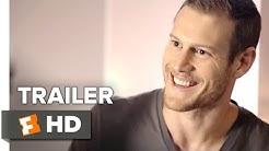 Kill Ratio Official Trailer 1 (2016) - Tom Hopper Movie