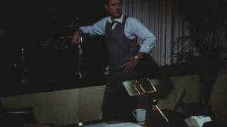 Dallas Season 03e25 J.R. Ewing Gets Shot