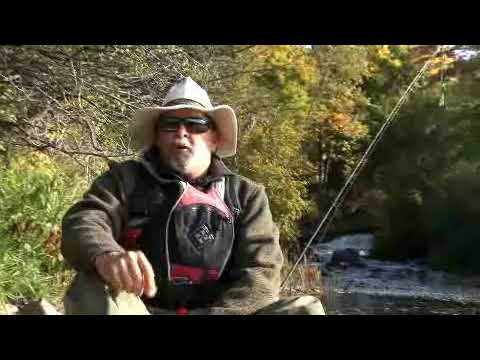 Kayak Fishing in Cold Conditions