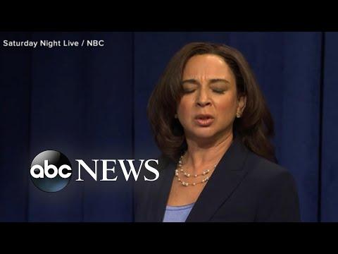 Maya-Rudolphs-best-'SNL'-moments-as-Kamala-Harris
