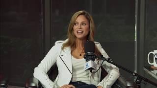 "Andrea Savage Talks Poker, truTV's ""I'm Sorry"" & More w/Rich Eisen | Full Interview | 1/18/19"