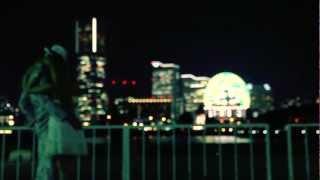 [PV]TOMORO - Yokohama love story TOMORO 動画 27
