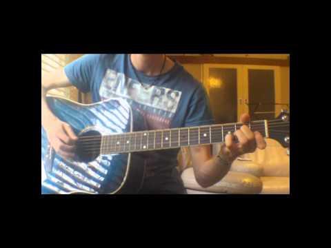 Cat Stevens Peace Train Guitar Lesson
