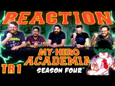 my-hero-academia-[english-dub]-season-4-|-official-trailer-reaction!!