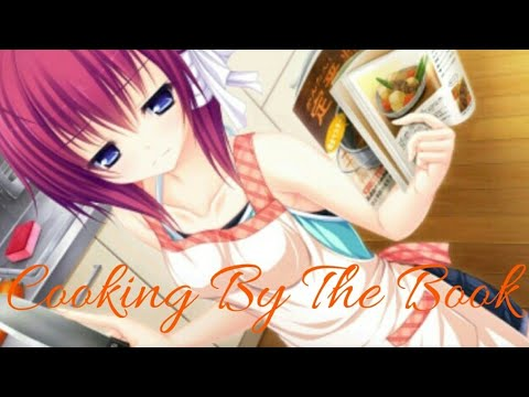 Nightcore - Cooking By The Book (Remix)