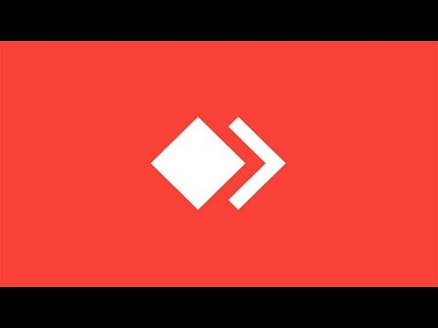 Descargar E Instalar AnyDesk Ultima Versión (2018)