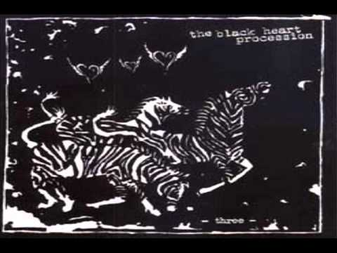 The Black Heart Procession - Once Said Αt Τhe Fires mp3