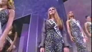 Miss Universe 2002 Top ten(, 2007-12-16T02:04:11.000Z)