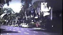 St Petersburg, Florida  (1962)