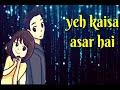 Dilbar dilbar dilbar what's app status video 30sec song for Priya TV Whatsapp Status Video Download Free