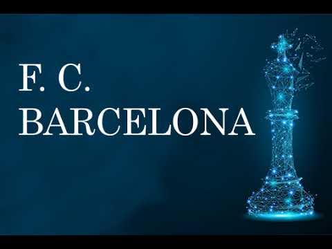 FC Barcelona , sport, team