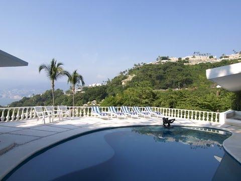 6a320eea8 Acapulco renta de casas para fin de semana