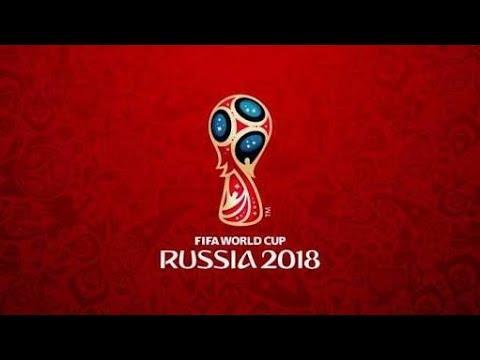5 goll terbaik piala dunia Rusia 2018