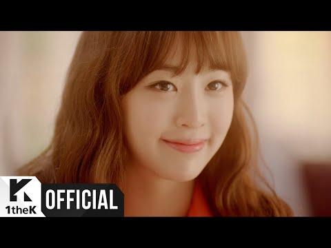 [MV] SOYOU X JUNGGIGO(소유 X 정기고) _ SOME(썸)