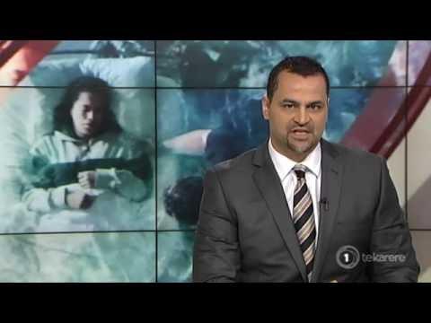 Docudrama Belief stirs up discussion on tikanga Māori