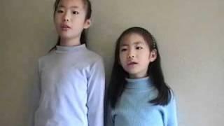 小学生が歌う今世紀最大のヒット曲? いえいえ納豆のプロモーションビデ...